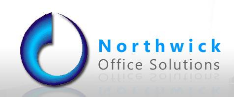Northwick Identity